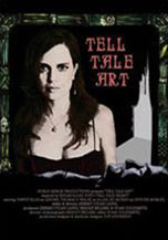 Watch Tell Tale Art